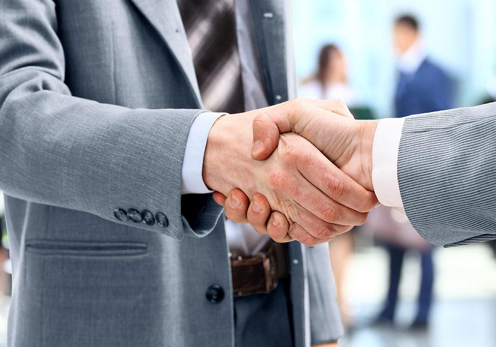 Cuidados Ao Formular E Assinar Contratos