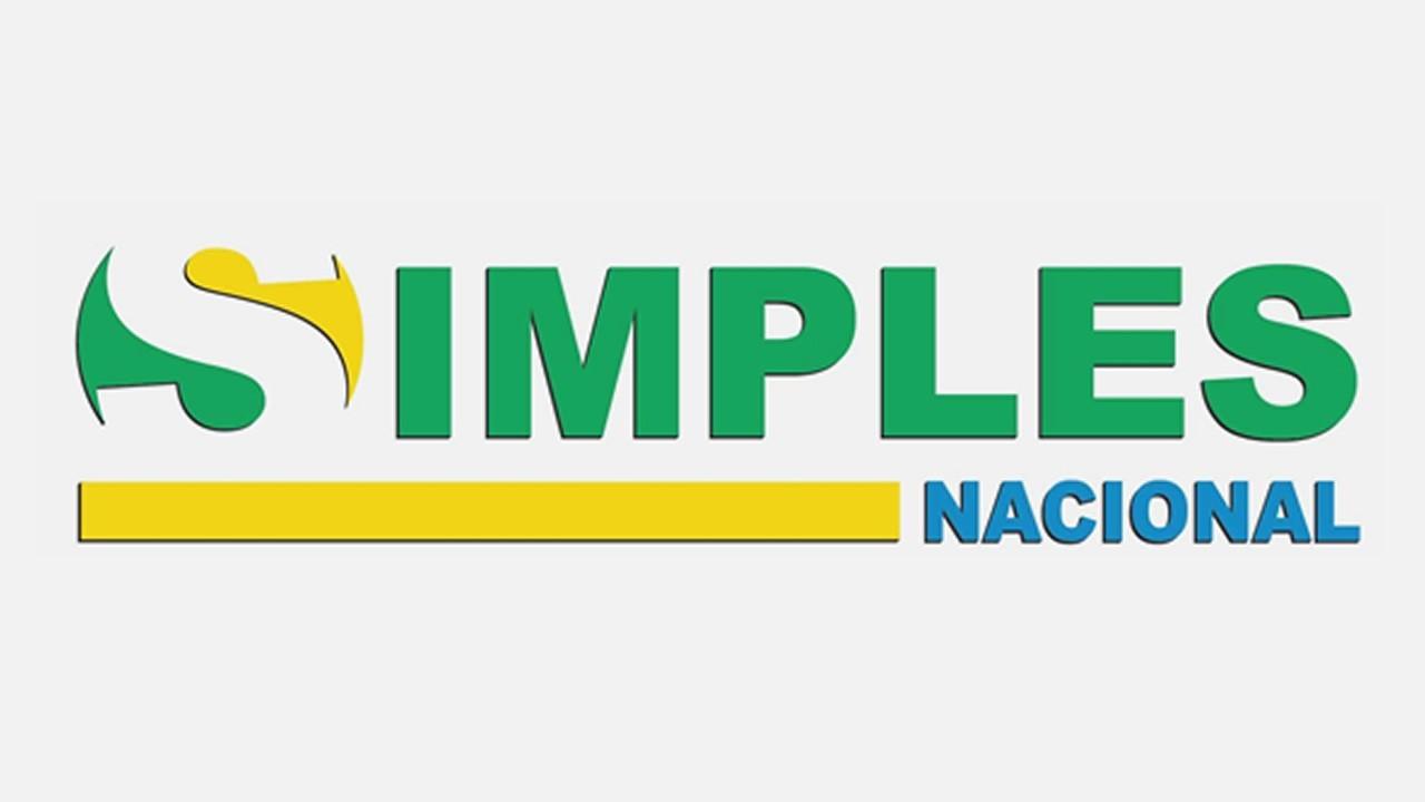 17112016 Simples Nacional