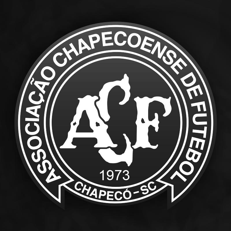 29112016 Logo Chape