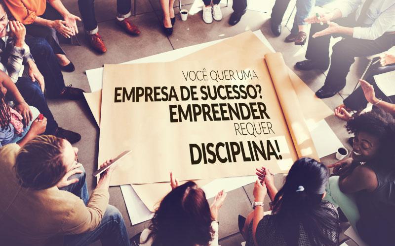 Abrir Uma Empresa