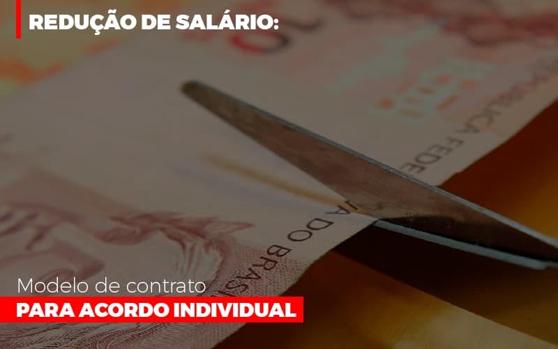 Reducao-de-salario-modelo-de-contrato-para-acordo-individual