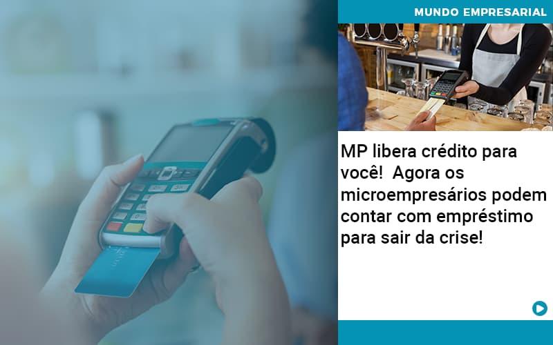 Contabilidade Blog - Contabilidade Em Itapecerica Da Serra | Espectro Contabilidade