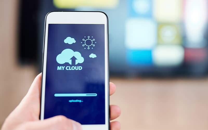 Saiba Como Prevenir Sua Empresa De Ataques Na Nuvem Post 1 - Contabilidade Em Itapecerica Da Serra | Espectro Contabilidade